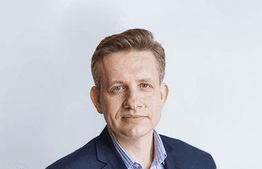 MUDr. Martin Lešťan