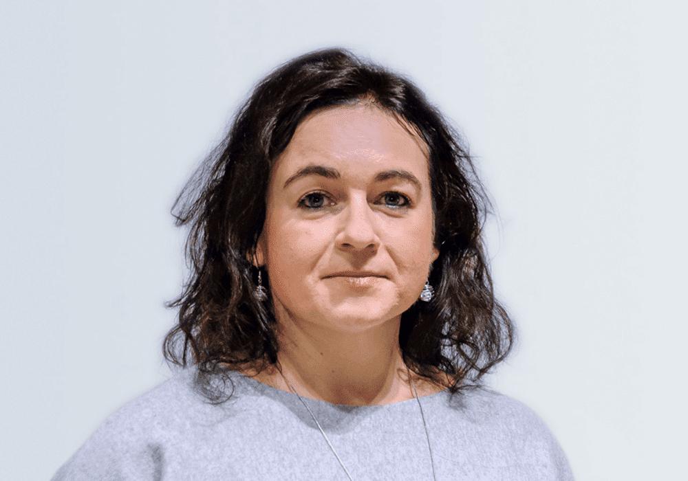 MUDr. Tatiana Gvozdiaková